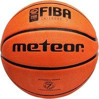 Топка за баскетбол - Training Cellular 7 -