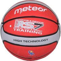 Топка за баскетбол - Training Cellular RS7 -