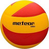 Топка за волейбол - Chili -