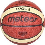 Топка за баскетбол - Professional 5 -