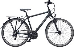 "Cross Areal Gent Trekking 2019 - Градски велосипед 28"""