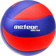 Топка за волейбол - Chili R&B -