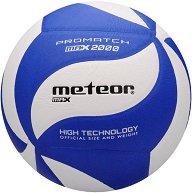 Топка за волейбол - Max 2000 -