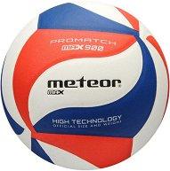 Топка за волейбол - Max 900 -