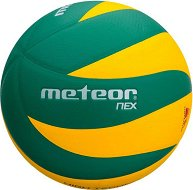 Топка за волейбол - Nex -