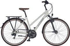 """Cross Arena Lady Trekking 2019 - Градски велосипед 28"""""""