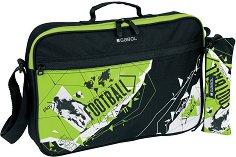 Чанта за рамо - Gabol: Derby - раница