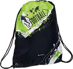 Спортна торба - Gabol: Derby -