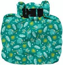 Чанта за пелени - Wet Bag - продукт
