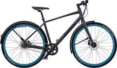"Traffic Urban 2019 - Градски велосипед 28"""