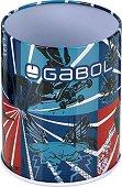 Моливник - Gabol: Flip -