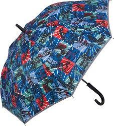 Детски чадър - Gabol: Flip - детски аксесоар