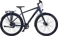 """Tour-X Belt Urban 2019 - Градски велосипед 28"""""""