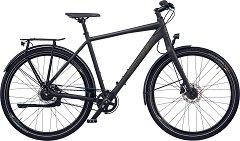 "Quest Belt Urban 2019 - Градски велосипед 28"""
