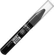 "Lavera Natural Matt'n Smoky Eyes Pencil - Молив за очи за опушен грим от серията ""Trend Sensitiv"" -"