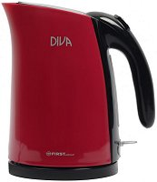 Термокана - Diva 1700 ml - Модел FA-5412-2 - продукт