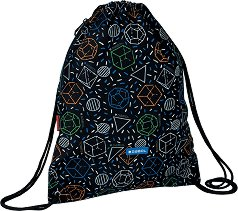 Спортна торба - Gabol: Space - раница