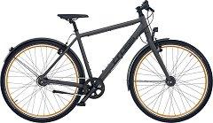 """C-Trax IGH Urban 2019 - Градски велосипед 28"""""""