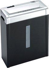 Шредер - PaperSafe 22017 - Машина за унищожаване на документи