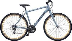 "C-Trax RD Urban 2019 - Градски велосипед 28"""