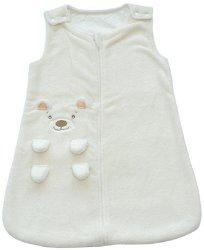 Бебешко спално чувалче - Bear - продукт