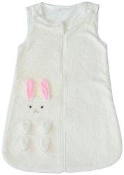 Бебешко спално чувалче -  Bunny -