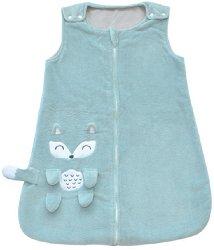 Бебешко спално чувалче - Fox -