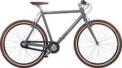 "Cross Spria 2019 - Градски велосипед 28"""