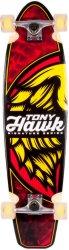 Лонгборд - Tony Hawk: Wingy - Размер на дъската 91.5 х 24 cm -
