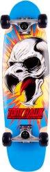 Скейтборд - Tony Hawk: Roarry - Размер на дъската 76 х 21 cm - играчка
