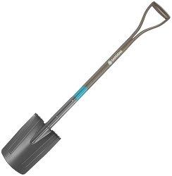 """Права лопата - От серията """"NatureLine"""""""