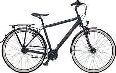 "Cross Citerra Gent 2019 - Градски велосипед 28"""