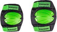 Комплект протектори - Kawasaki Purotek - За лакти и колена -