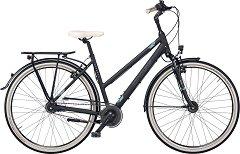 "Cross Citerra Lady 2019 - Градски велосипед 28"""