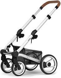 Шаси за бебешка количка - Nio -