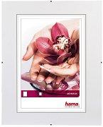 Стъклена рамка за снимка - ClipFix Antireflex -