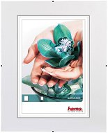 Стъклена рамка за снимка - ClipFix Normalglas -