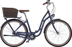 "Cross Picnic Plus 2019 - Градски велосипед 28"""