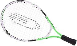 Ракета за тенис - С размер на главата 74 cm : 2 :  или 83 cm : 2 :  -