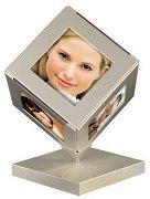 Метална рамка за снимки - Cubetto -