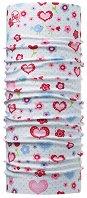 Детски шал-кърпа - High UV Protection Baby