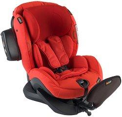 Детско столче за кола - iZi Plus X1 - За деца от 6 месеца до 25 kg -