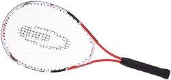 Ракета за тенис - С размер на главата 92 cm : 2 :  -