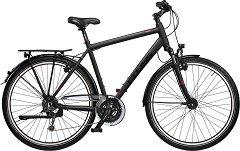 "Cross Prolog Gent Trekking 2019 - Градски велосипед 28"""