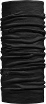 Шал-кърпа от мериносова вълна - Lightweight Merino Wool