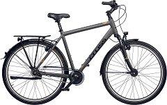 "Cross Prolog Gent City 2019 - Градски велосипед 28"""