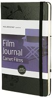 Тефтер - Passion Film Journal