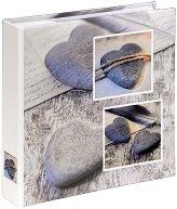 Фотоалбум - Catania - За 200 снимки с размер 10 х 15 cm - продукт