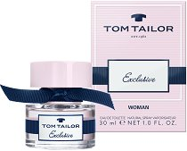 Tom Tailor Exclusive Woman EDT - Дамски парфюм -