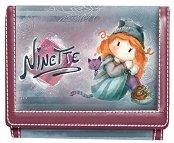 Портмоне - Forever Ninette -